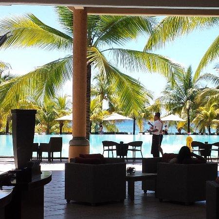 Beachcomber Le Victoria Hotel: photo0.jpg