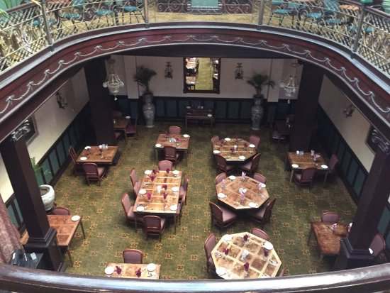 Geiser Grand Hotel: photo0.jpg