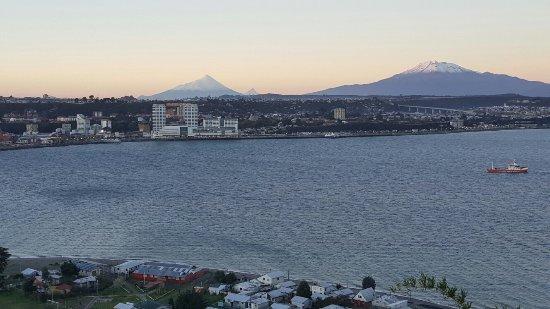 Región de Los Lagos, Chile: 20160610_174241_large.jpg