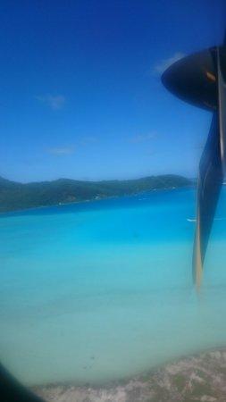Hilton Bora Bora Nui Resort & Spa: DSC_0412_large.jpg