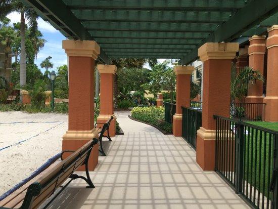 Wyndham Palm-Aire: photo1.jpg