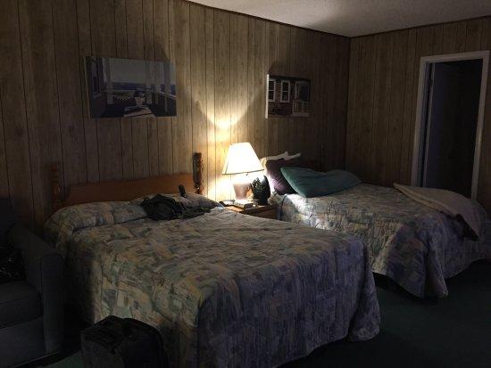 Jersey Cape Motel: photo3.jpg