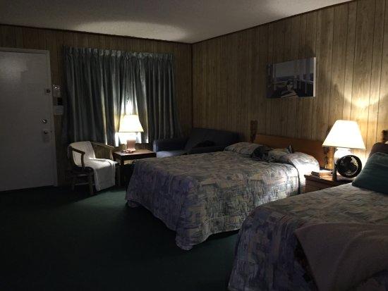 Jersey Cape Motel : photo4.jpg