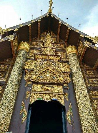 Royal Park Rajapruek: FB_IMG_1467346250909_large.jpg
