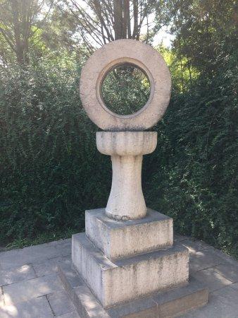Qing Long Si: photo1.jpg