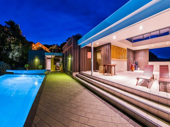 Pauanui, Nya Zeeland: Recreational Facilities