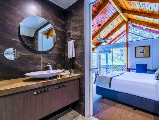 Pauanui, Neuseeland: Guest Room
