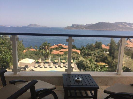 奥莱亚诺瓦酒店照片