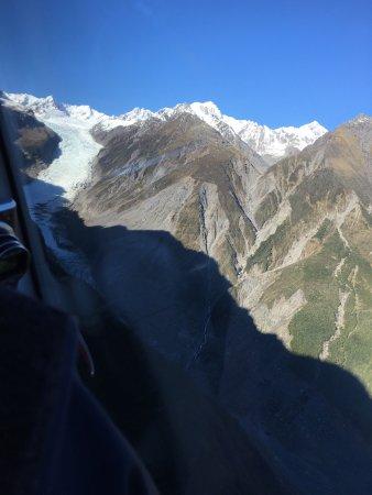Fox Glacier Guiding : photo0.jpg