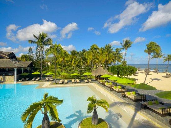 Photo of Sofitel Mauritius L'Imperial Resort & Spa Flic En Flac