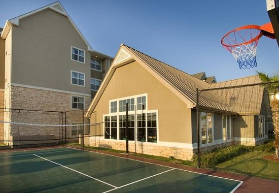 Photo of Residence Inn San Antonio Seaworld