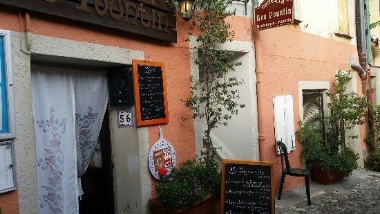 Saorge, Frankrijk: 20160629_191735_large.jpg