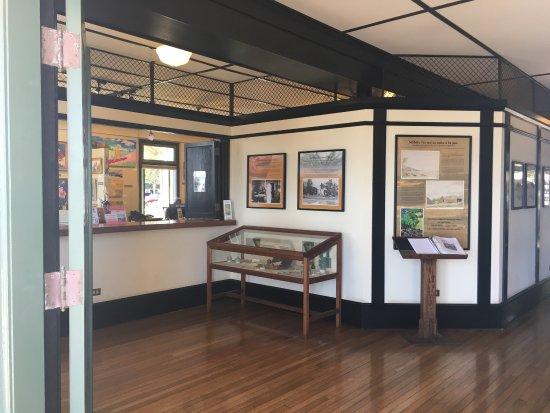 Lahaina Arts Society