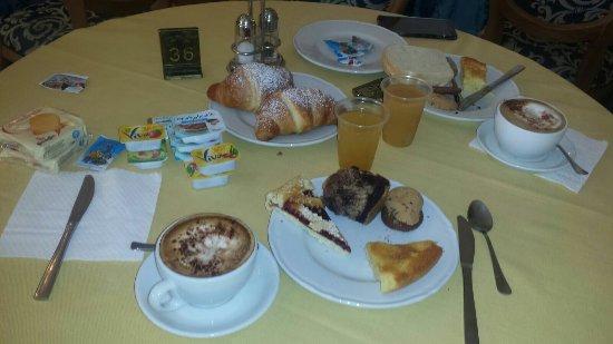 Hotel Villa Franca: IMG-20160626-WA0006_large.jpg