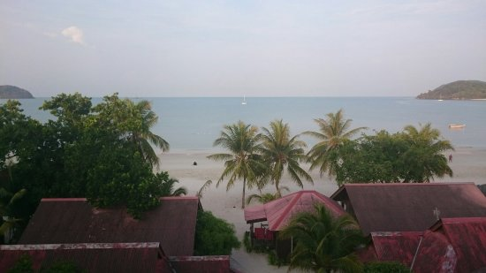 Malibest Resort: DSC_0198_1_large.jpg