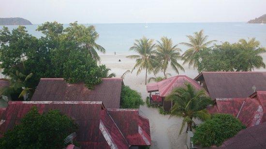 Malibest Resort: DSC_0197_2_large.jpg