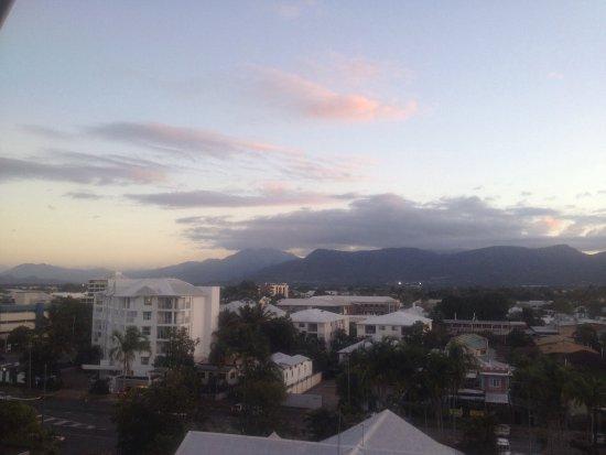 Rydges Esplanade Resort Cairns: photo0.jpg