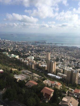 Dan Panorama Haifa: photo2.jpg