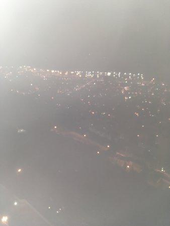Dan Panorama Haifa: photo4.jpg