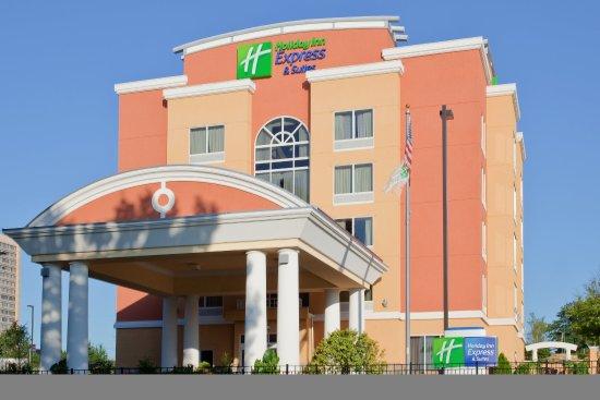 The 10 Best Chattanooga Hotel Deals Jul 2016 Tripadvisor