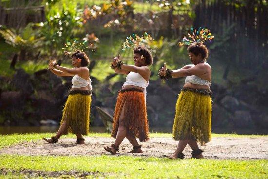 Lami, Fiyi: Other