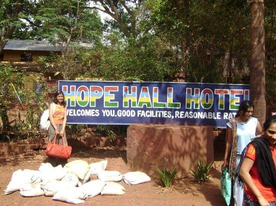 Hope Hall : photo0.jpg
