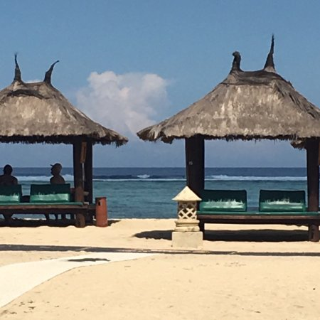 Novotel Lombok: photo0.jpg