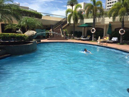 Pan Pacific Manila: photo0.jpg