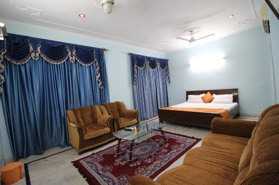 Hotel Dove