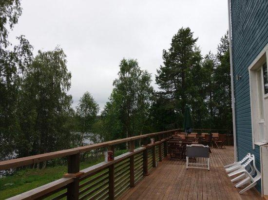 Posio, Finlande : 20160630_084854_large.jpg