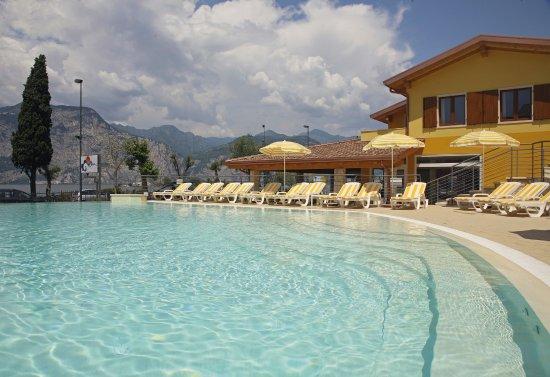 Photo of Atlantide Villaggio Albergo Assenza di Brenzone