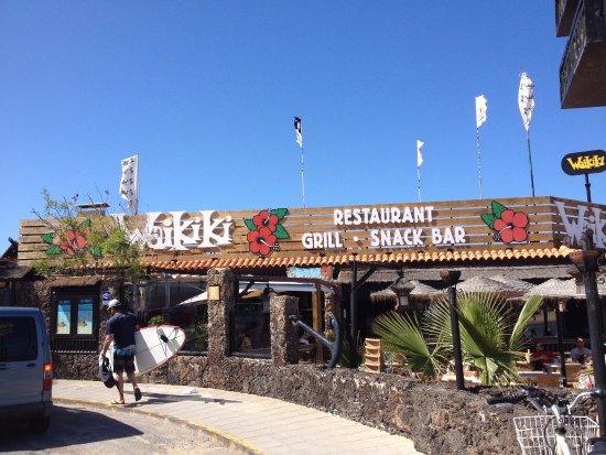 Restaurants Waikiki Beach Tripadvisor