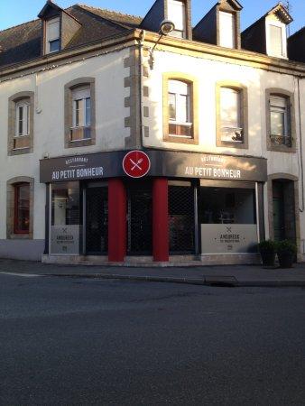 Chateaulin Photo