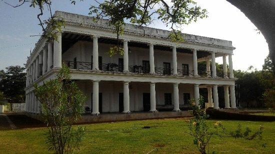 Sri Lanka Navy Museum