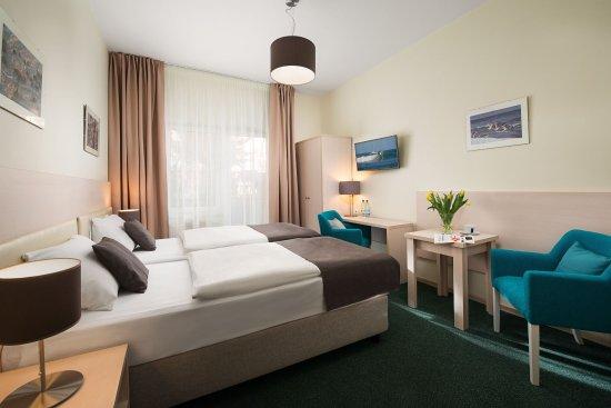 Villa angela (gdansk, polen)   hotell   anmeldelser   tripadvisor