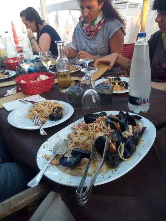 Marinella di Sarzana