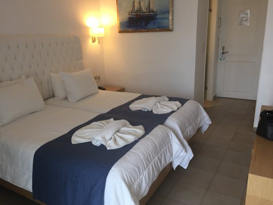 Hotel Delfina Beach