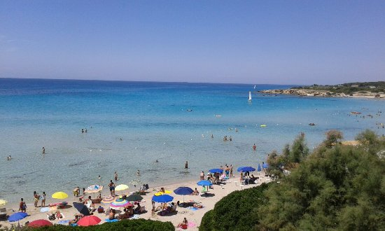 is puglia worth a visit