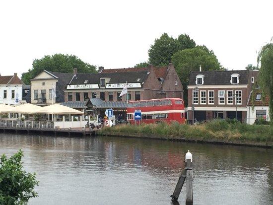 Ouderkerk aan de Amstel, هولندا: photo2.jpg