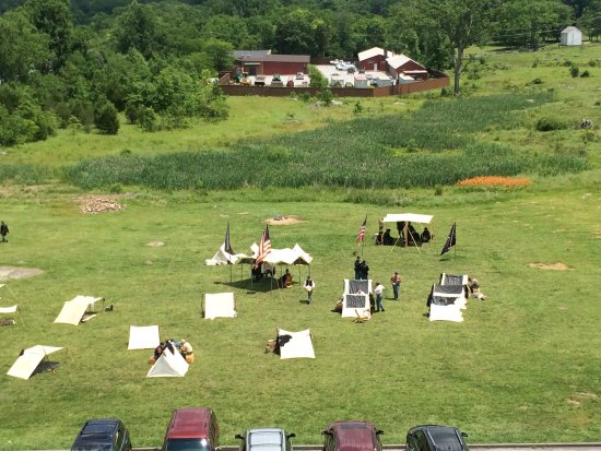Gettysburg National Military Park: photo0.jpg