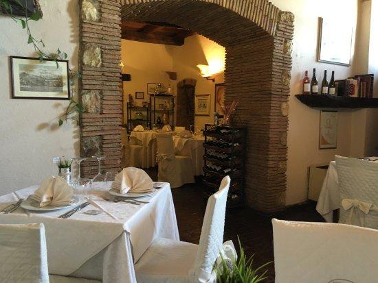 Hotel La Rocca: photo0.jpg