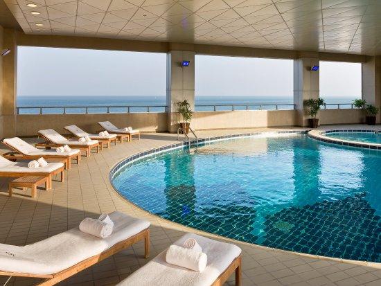 Sofitel Al Khobar The Corniche: Exterior