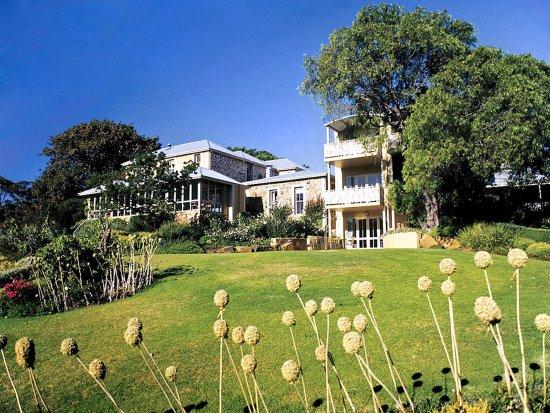 Grand Mercure Basildene Manor: Guest Room
