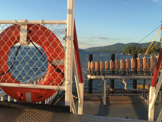 Lake George: photo1.jpg