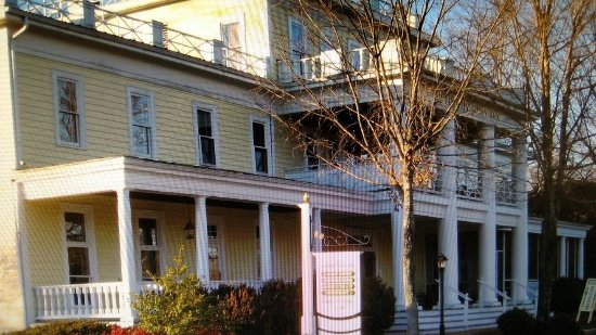 The Henry Clay Inn: TA_IMG_20160701_075710_large.jpg