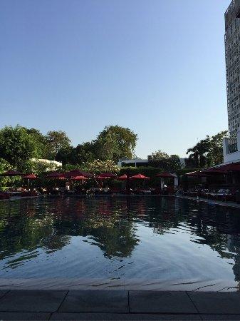 The Sukhothai Bangkok: photo6.jpg