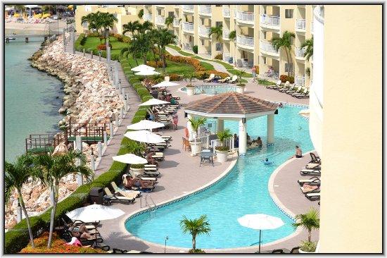 Simpson Bay Resort & Marina Φωτογραφία