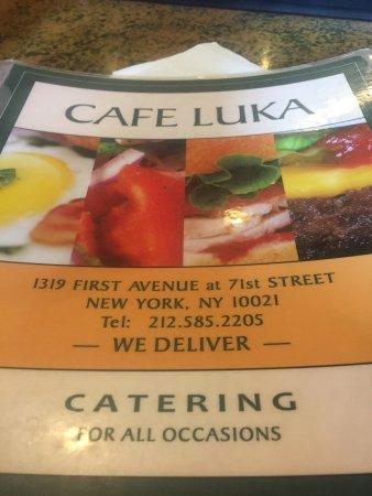 Cafe Luka: photo0.jpg