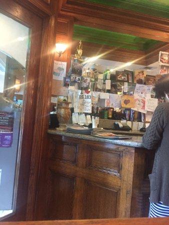 Cafe Luka: photo1.jpg