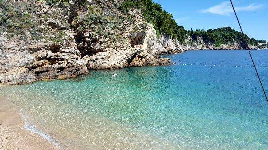 Hotel Bellevue Dubrovnik: 20160620_143903_large.jpg